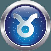 Sobre o Calendario Lunar